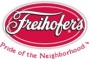 Freihofer Baking Company